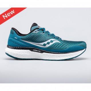 Saucony triumph shoes 18