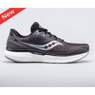 Shoes Saucony triumph 18