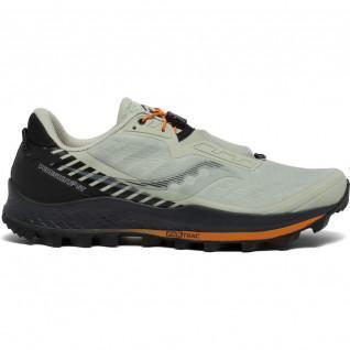 Saucony peregrine 11 st shoes