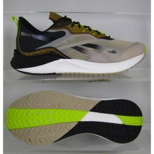 Shoes Reebok Floatride Energy 3 Adventure