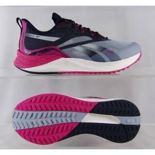 Women's shoes Reebok Floatride Energy 3 Adventure