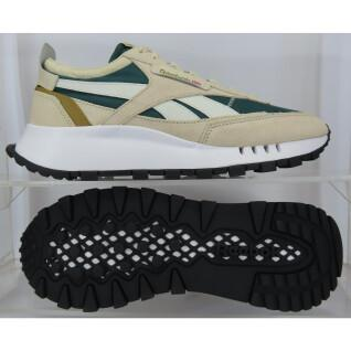 Shoes Reebok Leather Legacy