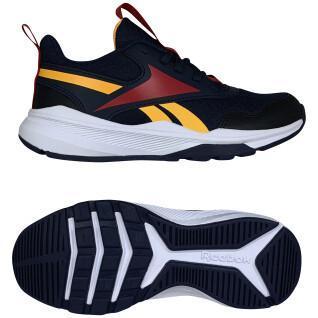 Children's shoes Reebok XT Sprinter 2