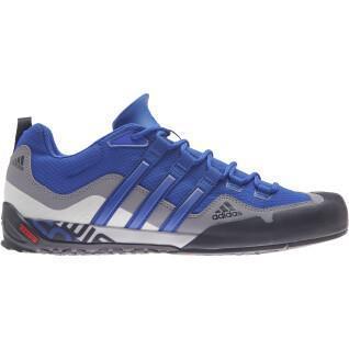 Approach shoes adidas Terrex Swift Solo