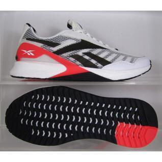 Training shoes Reebok Speed 21