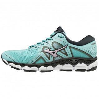 Women's shoes Mizuno Wave sky 2