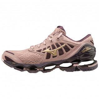 Mizuno wave prophecy shoes 9