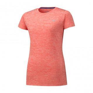 Women's jersey Mizuno Impulse Core