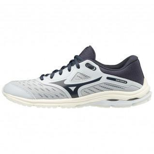 Mizuno wave rider 24 shoes
