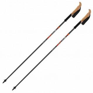 Swix Star Tail Pro Stick
