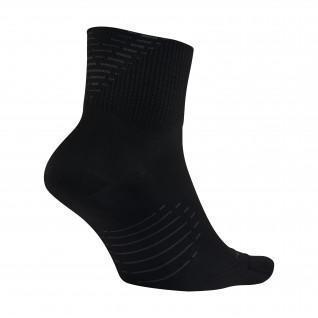 Socks Nike Dry Elite Lightweight Quarter