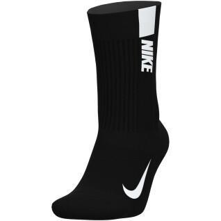 Socks Nike Multiplier