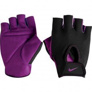 Women's Nike fundamental 2 gloves