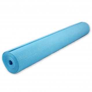 Power Shot Yoga Mat
