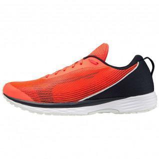 Shoes Mizuno Duel Sonic 2