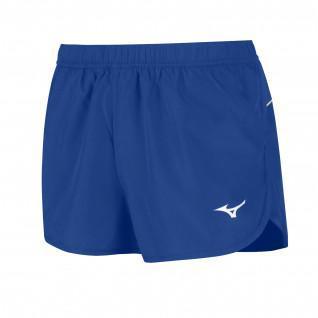 Mizuno JPN split premium women's shorts