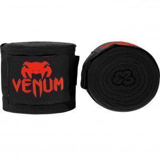Boxing Bands Venum Kontact 4 mètres