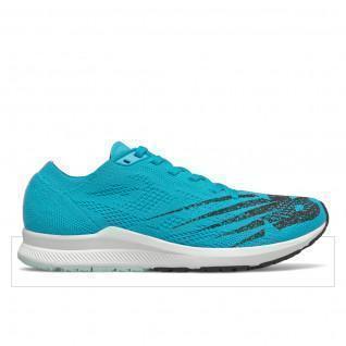 New Balance 1500v6 Women's Shoes
