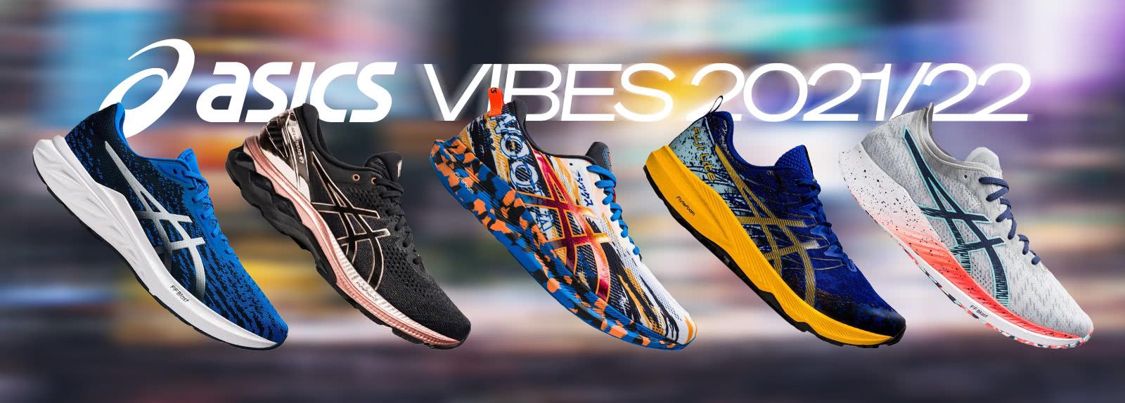 https://direct-running.com/mens-shoes?brand=4